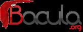 logo_bacula-e1460465749154