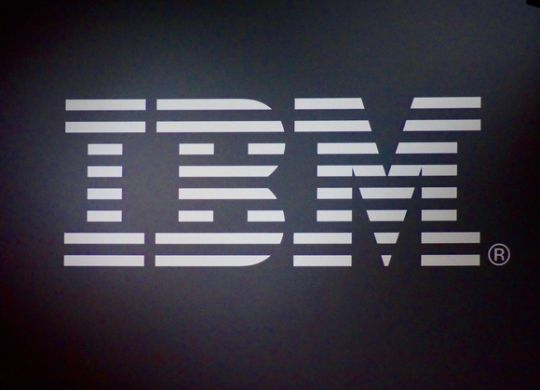 ibm_logo-100653412-large
