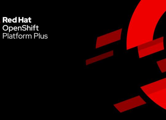 red-hat-openshift-platform-plus