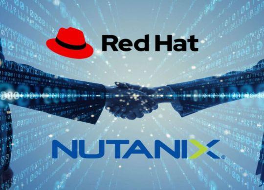 red-hat-nutanix